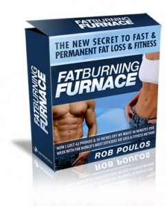 Fat Burning Furnace guide