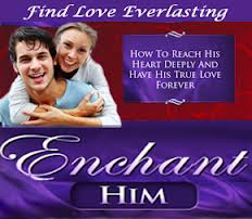 Enchant Him banner