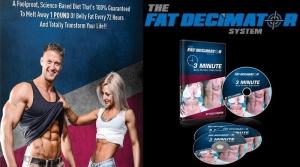 Fat Decimator