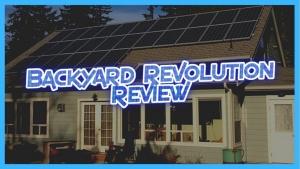 backyard revolution book